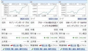 chart10-②