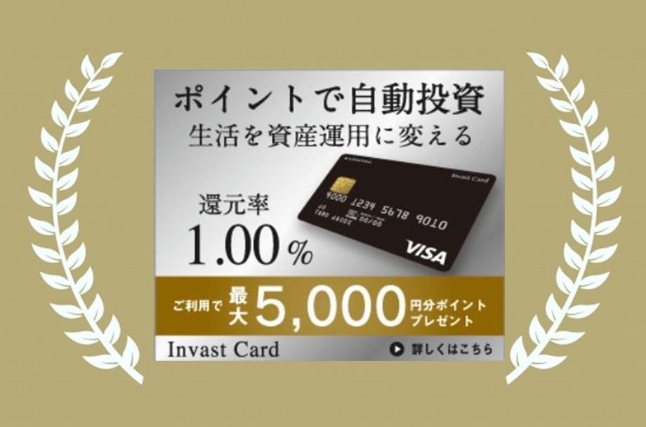 cardB