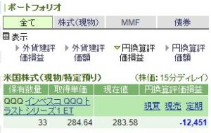 table②9.7