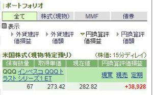 table10.22①