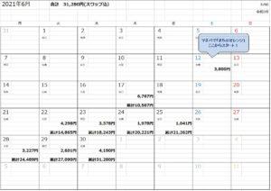 calendar 6